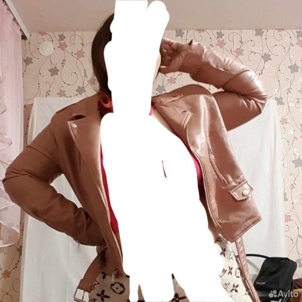 Куртка  89274654062 купить 2