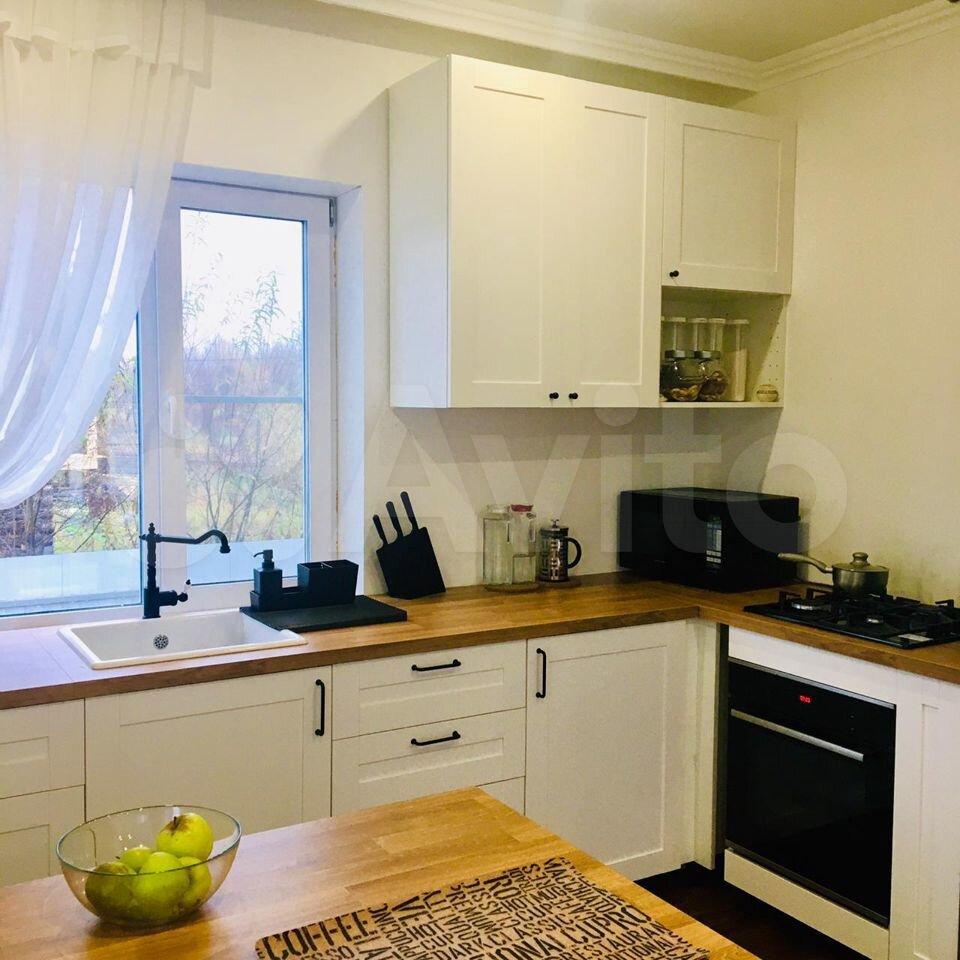 Дом 130 м² на участке 9.3 сот.  89630212192 купить 9