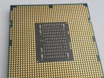 Intel Xeon X5690 3.46GHz 6.4GT/s 12MB 6 Core 1333M
