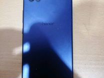Honor view 10 128g