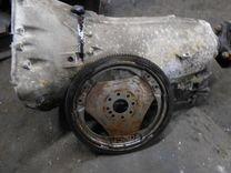 АКПП Mercedes w211 2.7 дизель 722.640 — Запчасти и аксессуары в Екатеринбурге