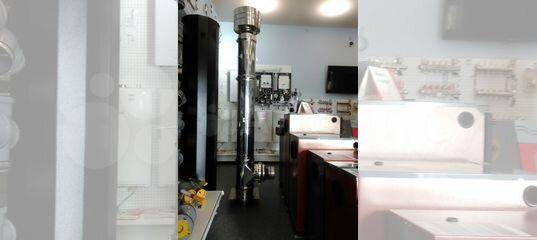 Склад дымоходов спб правила подключение дымохода к колонке