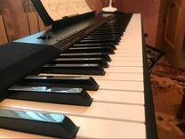 Электронное пианино Casio CDP-130