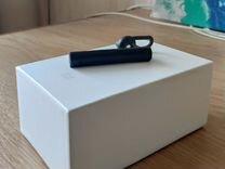 Bluetooth-гарнитура Xiaomi Mi Bluetooth Headset