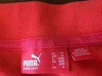 Поло puma — Одежда, обувь, аксессуары в Санкт-Петербурге