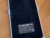 Аккумулятор для iPhone 6/6s