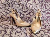 Gucci, vero cuoio, casadei — Одежда, обувь, аксессуары в Санкт-Петербурге