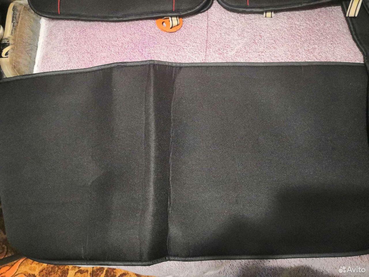 Авто чехлы  89991650556 купить 4