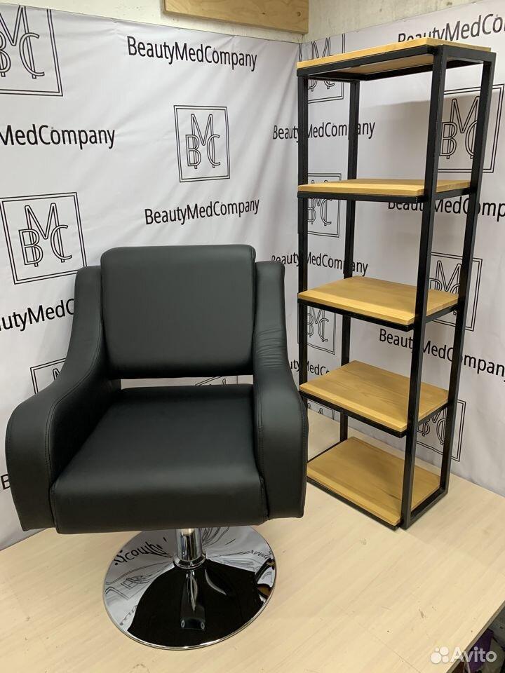 Парикмахерское кресло  88007072218 купить 3