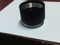Кольцо-удлинитель для китайского фонарика