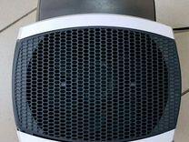 Увлажнитель воздуха Air-O-Swiss 2055D
