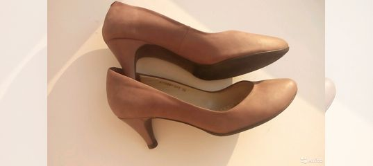 Розово-коричневые туфли Mascotte р.35-35,5 купить в Республике Башкортостан  на Avito — Объявления на сайте Авито b9cc2ac7500