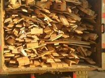 Доски б/у, дрова для топки