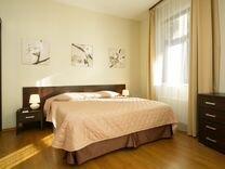 Тур в Апартаменты Valset Apartments by azimut