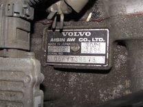 АКПП Volvo V70 YV1SW614962542977 B5244S 2005 — Запчасти и аксессуары в Челябинске