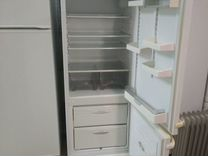 Холодильник Атлант кшд 290/80-003 (1)