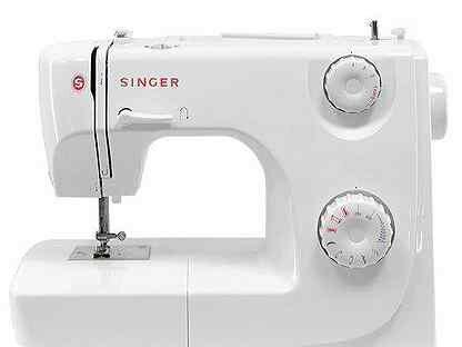 Купить швейную машину зингер для дома под все типы тканей выкройка по своим меркам