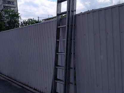 Алюминиевые бетоны купить бу купить бетон по пензенской области