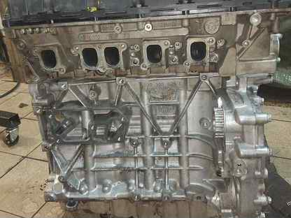 Купить новый двигатель на транспортер т5 конвейер ленточный горизонтальный купить