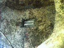 Зимняя куртка Thomas Berger