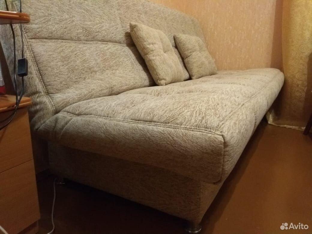 Sofa  89042256510 buy 2