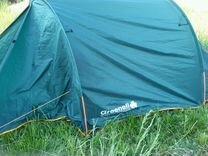 Палатка Greenell sligo 3