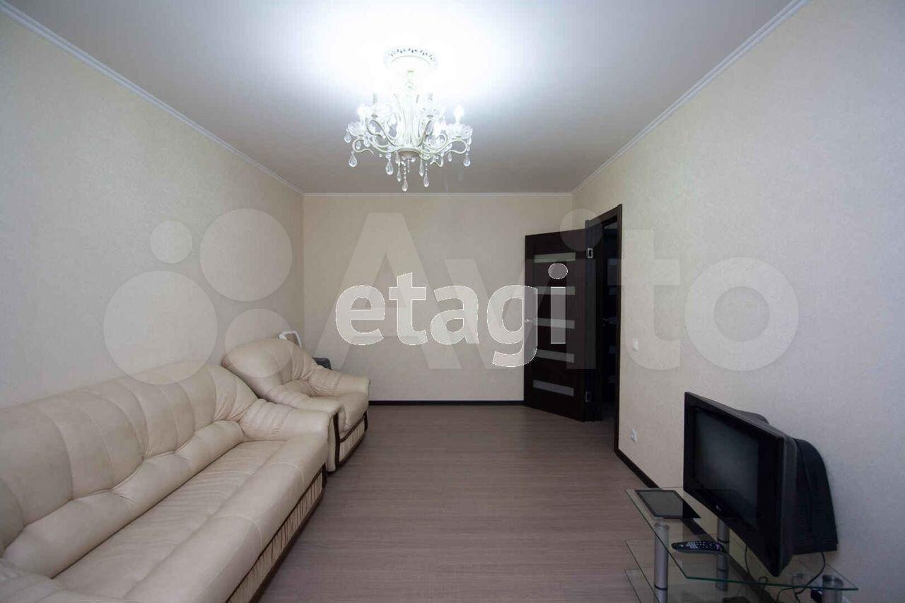 3-к квартира, 65 м², 9/9 эт.  89924032163 купить 1