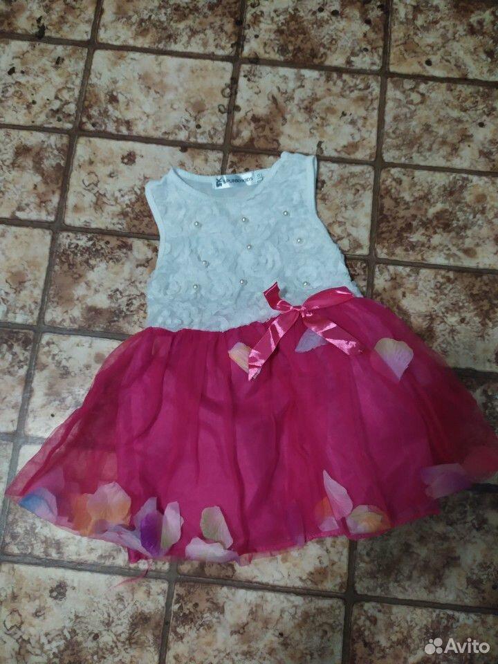 Платье  89085699825 купить 1