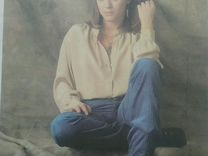 Сьюзи Кватро
