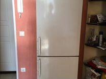 Холодильник Liebherr на запчасти