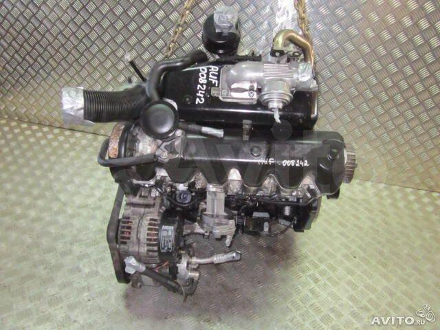 Купить двигатель на фольксваген транспортер т4 acv стекло фары для транспортер т4