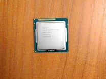Core i5-3470s 1155
