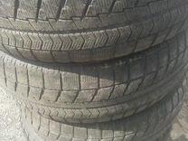 Bridgestone R 16 8 шт