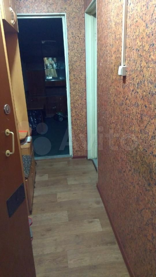 1-к квартира, 36 м², 2/2 эт.  89535349323 купить 4