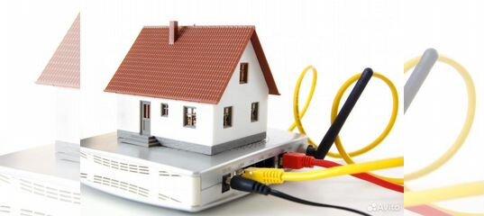 спутниковый интернет теле2 в частный дом цена