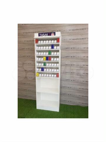 Шкаф для сигарет купить в красноярске место потребления табачных изделий