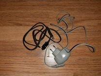 Дата-кабель и зарядное самсунг