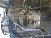 Двигатель д-144 о