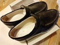 Туфли Kelton — Одежда, обувь, аксессуары в Санкт-Петербурге