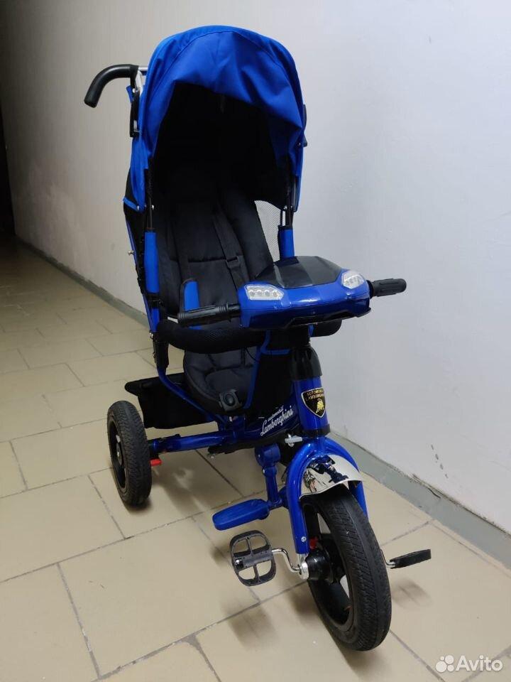 Велосипед  89198993016 купить 2