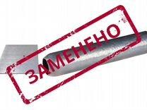 Комплект квох-500 для восстановления оболочек кабе