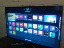 Samsyng smart 3D — Аудио и видео в Твери