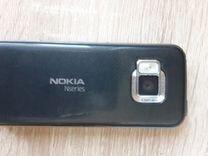 Nokia N78-1