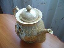 Чайник 2,8 л — Посуда и товары для кухни в Нижнем Новгороде