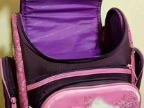 Рюкзак — Товары для детей и игрушки в Геленджике