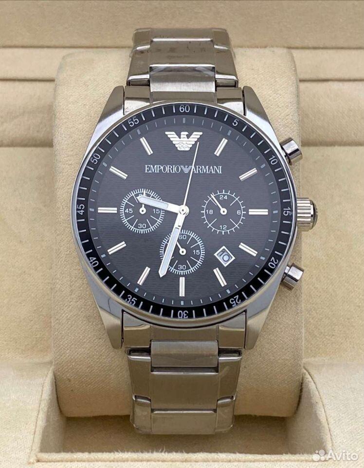 Часы Armani (original)