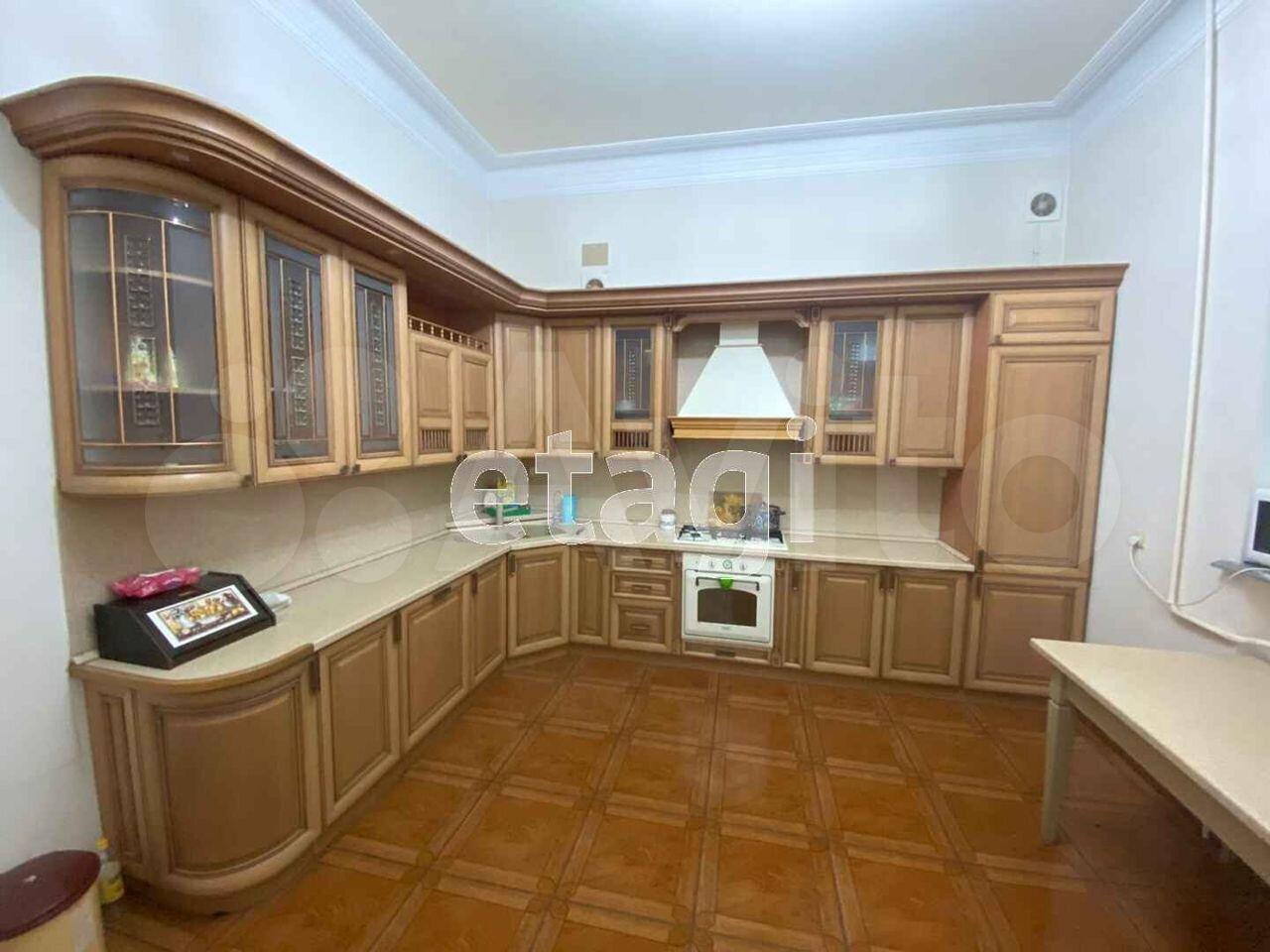 Дом 410 м² на участке 6 сот.  89882912802 купить 1