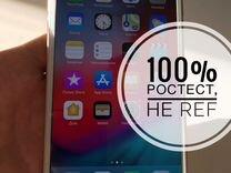 iPhone 6 Plus 64Gb Ростест