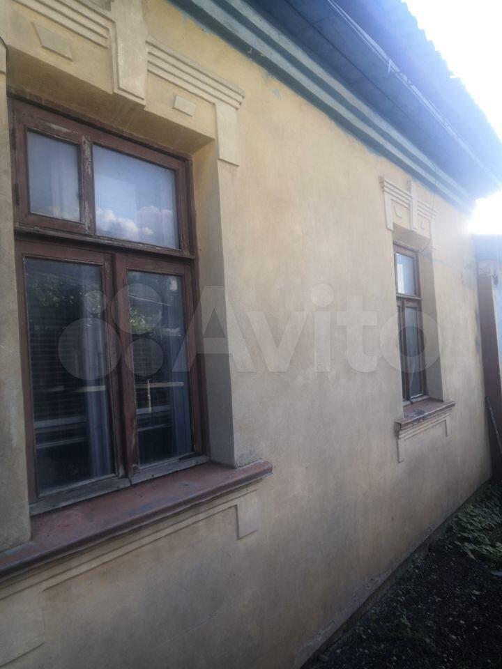 Дом 70 м² на участке 3 сот.  89106013593 купить 7
