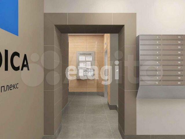 квартира в кирпичном доме проспект Победы юбилейная 2